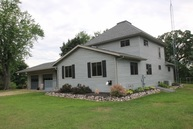 W4664 Gem Ave Montello WI, 53949