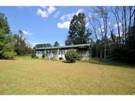 519 Wooded Run Road Felicity OH, 45120