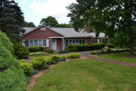 233 Hillcrest Circle Spruce Pine NC, 28777