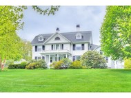 633 Central Road Rye Beach NH, 03871