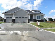 3435 Grand Valley Drive West Des Moines IA, 50265