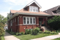 4860 W Patterson Ave Chicago IL, 60641