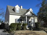 306 Bellview Ave Winchester VA, 22601