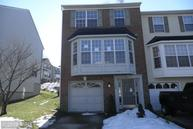 7609 Covent Gardens Court Landover MD, 20785