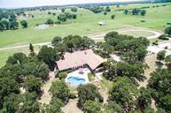 13303 S Fm 372 Valley View TX, 76272