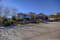 1293 W 2400 S Saint George UT, 84770