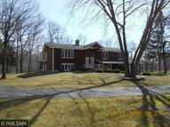 6880 Greenway Lane Forest Lake MN, 55025