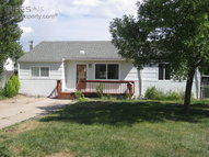 125 Jones Ln Sterling CO, 80751