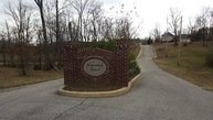 Lot 14 Kayewood Forest Booneville MS, 38829