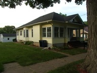 404 E 4th St Tipton IA, 52772