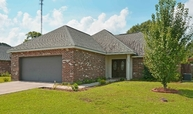 200 Quiet Meadows Youngsville LA, 70592