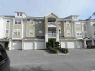 6203 Catalina Dr 323 North Myrtle Beach SC, 29582