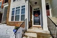 43507 Town Gate Square Chantilly VA, 20152