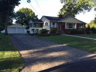 20 Jefferson St Pequannock NJ, 07440