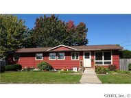 101 Rosewood Pl # Lower Liverpool NY, 13090