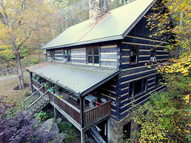 3100 Little Wolf Creek Road Hinton WV, 25951
