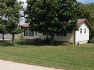 77 Valley View Drive Augusta KY, 41002