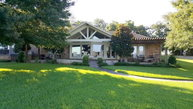 618 Enchanted Isle Drive Mabank TX, 75156