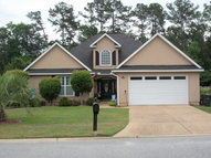 206 Summercreek Cove Thomasville GA, 31792