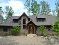 642 Boar Ridge Road Sylva NC, 28779