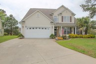 306 Penny Royal Ct Myrtle Beach SC, 29579