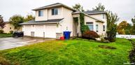 1475 Orchardview (-1485) Av Nw Salem OR, 97304
