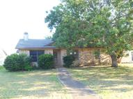 409 Willow Way Wylie TX, 75098