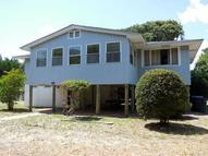 1220 E Ashley Avenue Folly Beach SC, 29439
