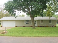 1336 Lakeview East Peoria IL, 61611