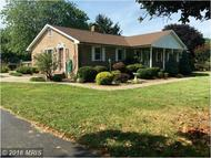 45191 Scotch Neck Road Hollywood MD, 20636