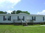 116 Cypress Knee Drive Richlands NC, 28574