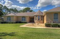 2700 Fawn Lake Blvd Mims FL, 32754