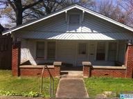 1224 Waverly St Birmingham AL, 35217