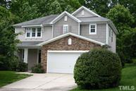 341 Buckland Mills Court Cary NC, 27513