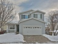 1263 Monarch Ave Longmont CO, 80504