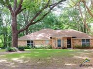 202 Leisure Ln. Whitehouse TX, 75791