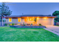 4709 Springer Dr Fort Collins CO, 80524