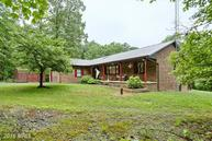 10852 Garrison Hollow Road Clear Spring MD, 21722