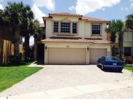 4058 Arthurium Avenue Lake Worth FL, 33462