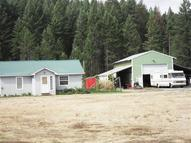 22 Lot #1 Cedar Creek Road Inchelium WA, 99138
