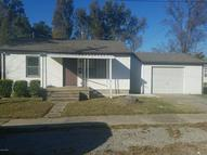 1128 Midway Court Marion IL, 62959