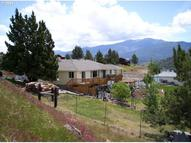 233 Nw Valley View Dr John Day OR, 97845