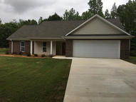 12 Autumn Ridge Sherman MS, 38869