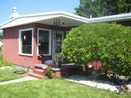 1526 W Sussex Ave Silver Gate MT, 59081
