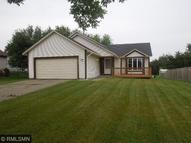 9814 82nd Street S Cottage Grove MN, 55016