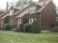 21 Bellamy Woods Dover NH, 03820