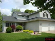 19 Bluebird North Mankato MN, 56003