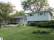 7122 E Bellevue Drive Mount Pleasant MI, 48858
