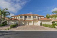 17494 Old Harmony Dr 201 Fort Myers FL, 33908