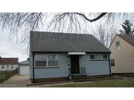 4087 East 148th St Cleveland OH, 44128
